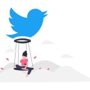 【Twitter運用ツール】TwTimezとは 人気投稿分析 リツイート数多い ハッシュタグ活用