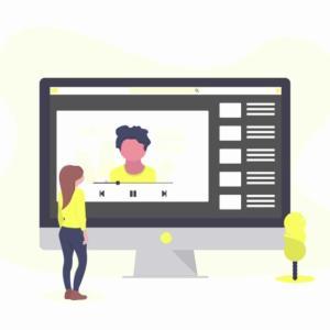 【士業向け】youtube広告 で 集客 問い合わせ 獲得 の 方法