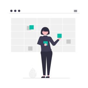 【無料】Googleデータポータルとは  無料BI  レポート自動化!事例 評判まとめ