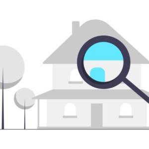 【簡単】ワードプレスで作られたホームページを探す方法