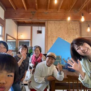 会津木綿を探しに喜多方〜会津をぐるっと巡って来ました。
