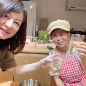 「福縁の宿」第1号のお客様は石井 智恵 (Tomoe Ishii)さんです。