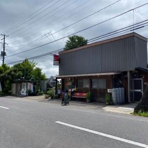 味良し!サービス良し!コスパ良し!石川町農村食堂「里のカフェ」