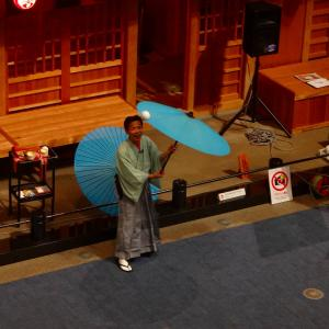 江戸東京博物館 発掘された日本列島2019