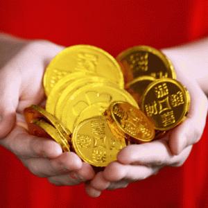 【実例】お金の貯め方:年収1000万円で貯蓄0円の女性の悩み