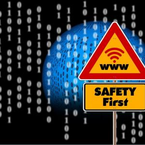 Fortigate Webフィルタリング機能でブロックされてしまった時の解除方法(FortiGuard Web Filtering 解除方法)