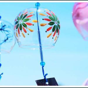 【闘病記】フォルフィリノックス4回目(2020.08)