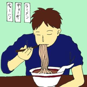 お気に入りの低糖質商品(*'▽')