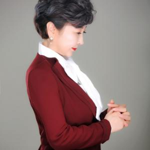 桂銀淑(ケイ・ウンスク)日本公式ファンクラブがオープンに、日本活動再開間近