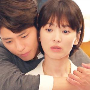 ファン待望のパク・ボゴム最新作「ボーイフレンド」DVDが日本で2020年2月に発売に!ドラマの魅力ポイントは?