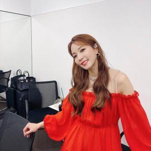 BoA、大ヒットクリスマスソング「メリクリ」Mステ生披露でスタジオ熱狂!