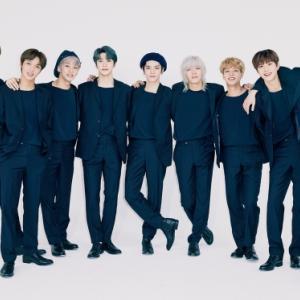 NCT 127、3月6日に2ndフルアルバム「NCT#127 Neo Zone」でカムバック!ジョンウも合流