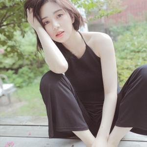 AOA出身クォン・ミナ 脱退理由にジミンのいじめ暴露、自殺未遂のリストカット告白まで…