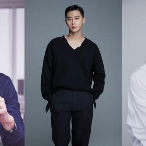 「2020 MAMA」イ・ジョンジェ、パク・ソジュン、オム・ジョンファがプレゼンターとして登壇予定!