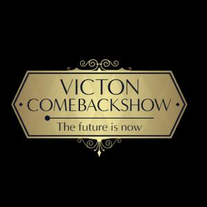 VICTONのカムバックショー「VICTON COMEBACK SHOW The future is now」日本初放送へ!字幕なし版は1月26日、日本語字幕版は2月20日 オンエア!