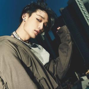 iKON BOBBY 3年4ヶ月ぶりの2ndソロアルバム「LUCKY MAN」がiTunes12カ国で1位 & Twitterワールドトレンドでも1位に