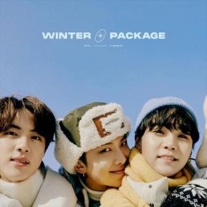 BTS(防弾少年団)ウィンターパッケージ公開で「さすがジンニム!」の声 !宮迫&ネムちゃん動画登場の仏ブランドCasablancaを美しく着こなし