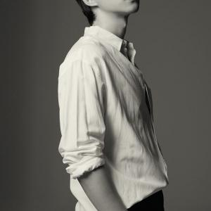 2PMのジュノ&イ・セヨンMBCドラマ「袖の赤い裾口」出演決定!2021年後半に放送予定