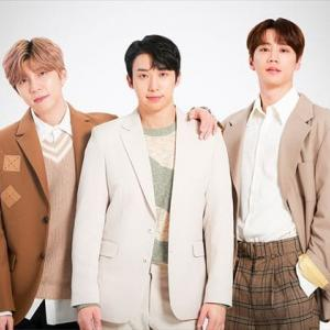 U-KISSメンバー スヒョン、フン、ジュンの3人全員が所属事務所と契約満了