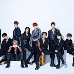 NIK(ニック)、10月6日の日本デビューシングルのUNIVERSAL MUSIC STORE限定特典・グループ別&個別オンライン・トーク会詳細を公開!