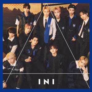 INI(アイエヌアイ)デビューシングル『A』、ダブルリードシングルの活動曲は Rocketeerに決定!