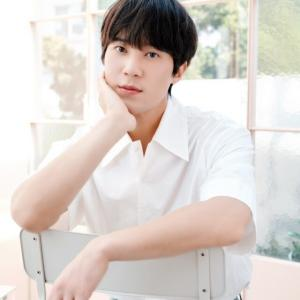 ソンモ、第21回大韓民国 青少年映画祭の公式トレーラー作品に主演参加決定!