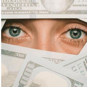 お金に嫌悪感を抱いてはいけない理由