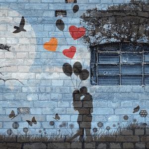 社内恋愛のきっかけは多いけど、本当にその人でいいの?