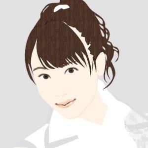 【第13回】佐藤優樹と消耗していく娘。たち モーニング娘。'14時代の7~9月