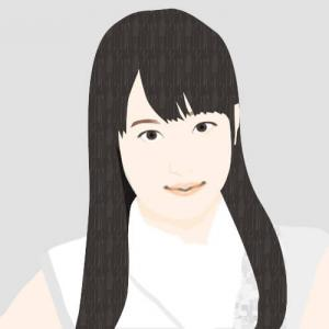【第14回】佐藤優樹と消耗していく娘。たち モーニング娘。'14時代の10~12月