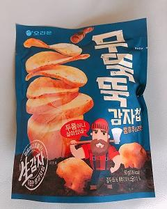 韓国好き女子からコンビニやスーパーで買える美味しいもの my hit!