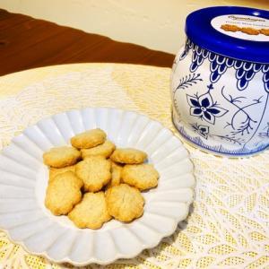 コペンハーゲンダニッシュミニクッキーはカルディで人気のクッキー缶