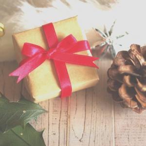 クリスマス1000円以下のプチギフト*友達や職場へおすすめのお菓子やお茶