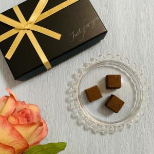 ロイズ*バレンタインデー1000円以下から通販で買えるおすすめチョコレート【常温保存可】
