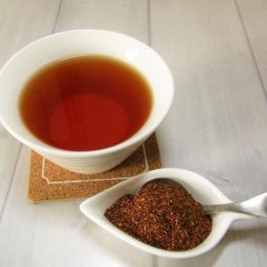 ルイボスティーはダイエットにおすすめ*効果的な飲み方とアレンジレシピ