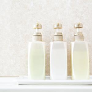 頭皮のにおい対策*おすすめのスカルプシャンプーと正しい洗い方【ヘアケア】