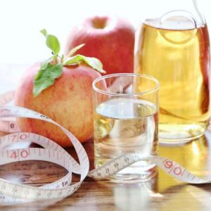 お酢ダイエットはドリンクがおすすめ*効果的な飲み方はいつ?タイミングや量は?