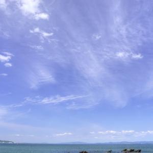 三浦海岸にてウクレレを弾きまくる HD PENTAX-D FA 24-70mm F2.8 ED SDM WR