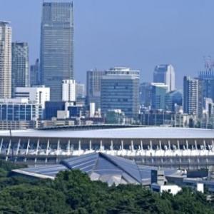 【東京オリンピック】国際オリンピック委員会(IOC)がマラソンは札幌市で開催決定!…札幌市長は有頂天!