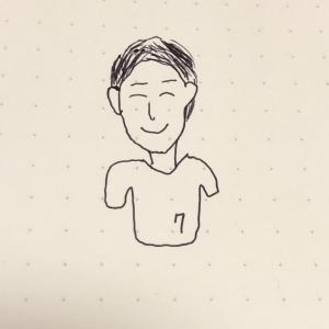 今週の鈴木大地ニュース3/23-3/29