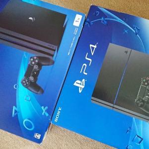 【PS5発売目前】PS4売りに行ったら○○円で売れました!【買取査定】