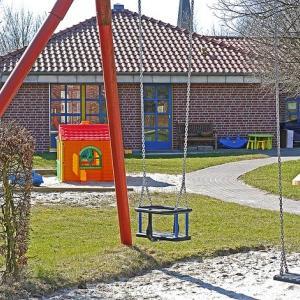 まさか自分が幼稚園難民に!?認定こども園に落ちました