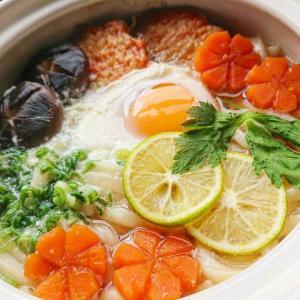 【1人鍋】6号の土鍋が最適すぎてフル活用!この冬食べたい鍋料理