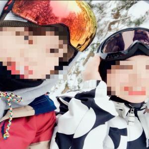 スキー場バイトの体験談|口コミの「きつい」って本当?