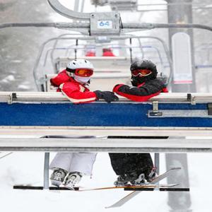 スキー場バイトのおすすめの仕事7選&人気のゲレンデ5選