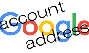 Googleアカウント(Gmailアドレス)を忘れた時の対処法