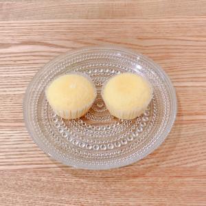 おいしい通信:静岡のお菓子、こっこ