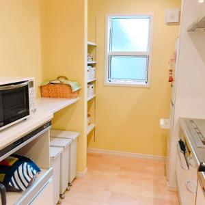 日々の水回り掃除で気持ち良い毎日を:キッチンシンクの掃除について