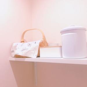 家の手入れについて:トイレ② 掃除のしかた