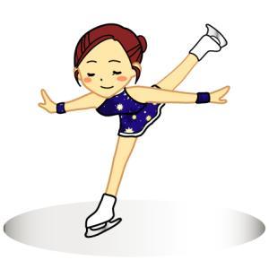 東京都でフィギュアスケートを習うことができるスケートリンク一覧